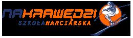 Szkoła Narciarska – Wypożyczalnia – Na Krawędzi – Karpacz